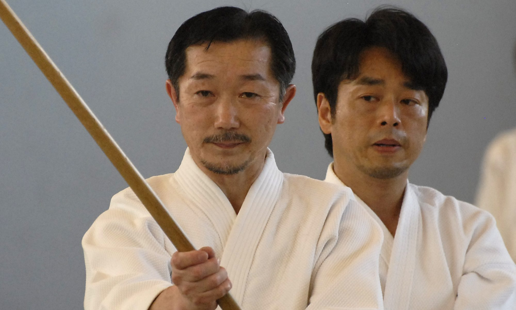 Takemori Yasuhiko